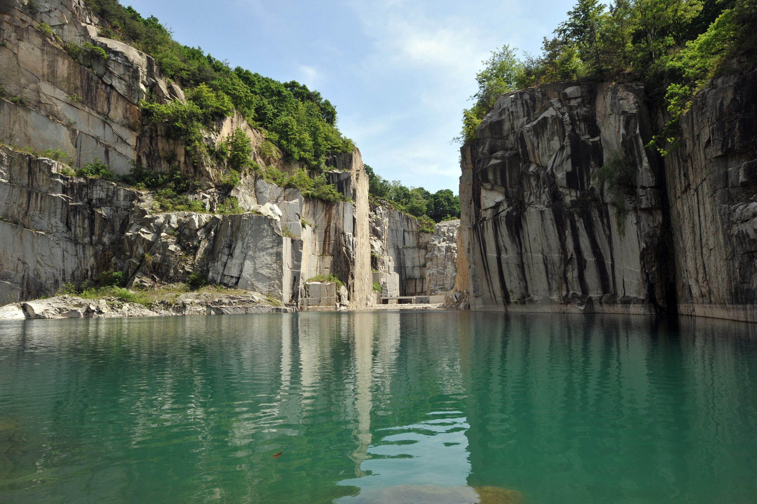 Pocheon Art Valley(2)